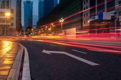 Como gerar tráfego