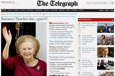 Telegraph Media Group is preparing to launch an iPad app that will include static content from its Daily Telegraph and Sunday Telegraph newspapers as well as dynamic content updated from its website. The new approach to its tablet app follows the publisher placing all of its content behind a metered paywall last month.