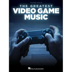 Buy Video Game Music For Fingerstyle Guitar by Hal Leonard Corp. and Read this Book on Kobo's Free Apps. Discover Kobo's Vast Collection of Ebooks and Audiobooks Today - Over 4 Million Titles! Video Games List, Video Game Music, Dragonborn Skyrim, Fingerstyle Guitar, Game Themes, Online Music Stores, Overture, Easy Piano, God Of War