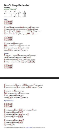 Adele\'s- Rolling in the Deep Guitar Chords CAPO 3 | Guitar Chords ...