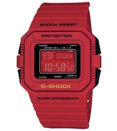 G-Shock Watch for Men Really love G Shock Watches, G Shock Watches, Watches For Men, Amazing Watches, Casio Watch, Watches, Men's Watches