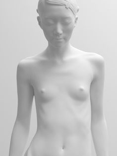 the white body. Don Brown