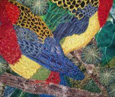 rosellas-quilt