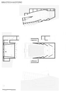 Small Church Building Plans Church Plan 129 Lth Steel Structures Church Building