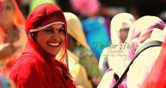 It's more than just a camel fair.... #pushkar #pushkarfair #streetphotography #rajasthan #travelphotography #travellust #traveler #photography #photos #incredibleindia #india #indialove #travellovers #travellove #travelgram #photooftheday #insta_pushkar
