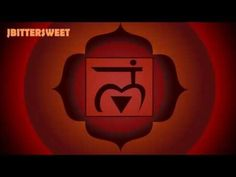 Guided Root Chakra Muladhara Meditation to Heal and balance The Spinning Root Chakra. The root chakra, or Muladhara as it is called in sanskrit, is connected...