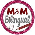 MM Bilingual Teaching Resources | Teachers Pay Teachers