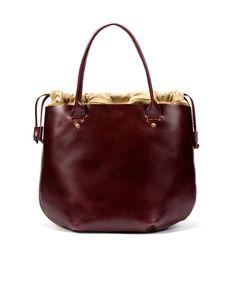 shopper basket from zara Fab Bag, Purses And Handbags, Big Purses,  Beautiful Bags 5020d99405