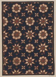 Textile Patterns, Textile Design, Textiles, Indonesian Art, Batik Art, Batik Pattern, Batik Dress, How To Draw Hands, Shibori