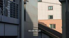 timelapse native shot : 15-05-23 건물그림자 02 4096x2304 29-97_1