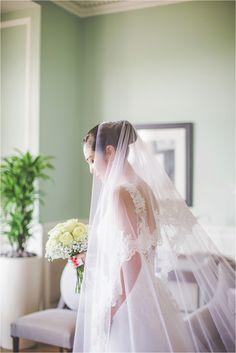 Fine Art Wedding Photographers :: The Gibsons :: creative wedding photographers scotland :: destination wedding photographers scotland :: natural wedding photographers :: romantic photographers Scotland :: wedding  turnberry ayrshire :: wedding photos :: bridal preps :: veil :: bride