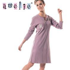 Ο χρήστης Angel-Underwear (AngelUnderwear) στο Pinterest dc795279b09