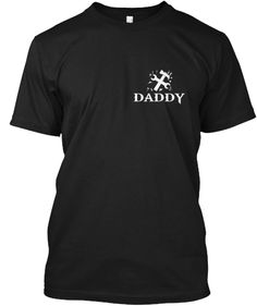 KEEP CALM AND LET DADDY HANDLE IT | Teespring
