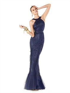 www.pronoviasbridal.co.uk offer 2015 newest Wedding Dresses,Bridal Gows ,2015 Prom Dresses ,2015 Formal Dresses ,2015 Evening Dresses And Homecoming Dresses at www.pronoviasbridal.co.uk