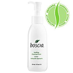 Boscia Soothing Cleanser