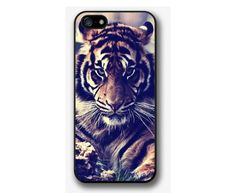 Dress up your phone with Magic Workshop Cases. We provide you with a wide collection of phone cases that suits Android and iPhone models. Shop for phone cases at Magic Workshop Cases. Samsung Galaxy Cases, Iphone 7 Cases, Iphone 8 Plus, Iphone 4, Galaxy Note 9, Galaxy S7, Google Pixel Xl, Tiger, Iphone Models