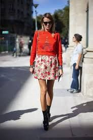 "Image result for ""graphic tee"" street style"