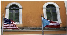 Puerto Rico elige abrumadoramente la condición de Estado de Estados Unidos en referendo no vinculante