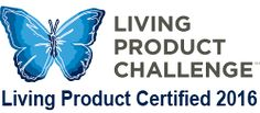 Garden Tower 2 Achieves First Ever Living Product Certification