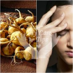 If you have any sort of harmons problem, then these remedies are the best for you, for the harmons problem treatment in Urdu.