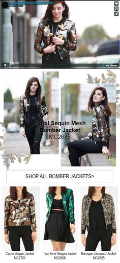 Secure Your Fashion Retail Business Inventory With Wholesale Women's Clothing Distributor, MissiClothing