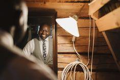 Nordic Wedding, Kenyan Wedding, Multicultural Wedding, Groom, Grooms