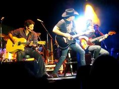 "Lee Kernaghan Live ""Leave Him In The Longyard"" @ Perth City Muster 2010 Country Sayings, Australia Country, Together We Can, Perth, Country Music, Music Videos, Horse, Songs, Live"