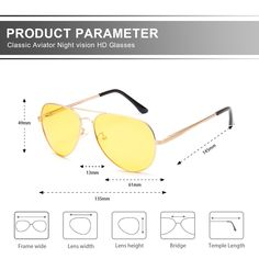 654bcc6ba7 Galaxy Replacement Lenses For Oakley Si Ballistic M Frame 2.0 Z87 Yellow Clear  2 Pair     Read more at the image link.(It is Ama…
