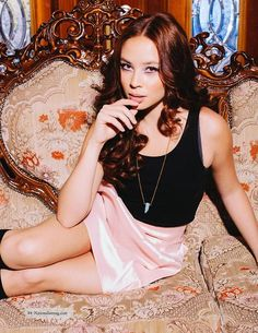 Find images and videos about pretty, julia and malese jow on We Heart It - the app to get lost in what you love. Girl Celebrities, Celebs, Bratz Movie, Malese Jow, Ideal Beauty, Beautiful Asian Women, Sweet Girls, Asian Woman, Redheads