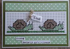 Craftables CR1473 - Cross stitch border | MD juli 2019 | Hobbykaartenpetra Tiny Cross Stitch, Cat Cross Stitches, Cross Stitch Borders, Cross Stitch Flowers, Cross Stitch Kits, Cross Stitch Designs, Cross Stitch Patterns, Cross Stitch Freebies, Cross Stitch Bookmarks