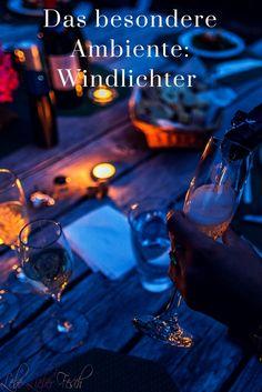 Das besondere Ambiente: Windlichter aus Glas und Metall http://lelife.de/2016/10/das-besondere-ambiente-windlichter-aus-glas-und-metall/