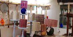 New shopfront colour… – ELELTA
