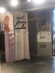 #TMOtrendtour17 winkel urban outfitters