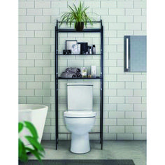 Incredible over the toilet storage cabinet ikea that will impress you