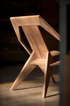 Modern Wood Furniture, Deco Furniture, Plywood Furniture, Custom Furniture, Contemporary Furniture, Furniture Decor, Furniture Design, Office Furniture, Chair Design Wooden