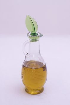 Oils and Diabetes - Why oils are so great for Diabetics and which one to choose.