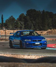Skyline Gtr R34, Nissan Skyline, Gtr R35, Godzilla, Jdm, Juice, Cars, Car, Japanese Domestic Market