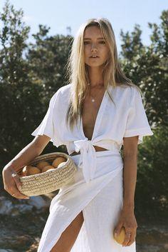 model Maya Stepper