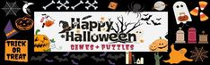 Happy Halloween from A Fun Zone. We add new content daily September thru Halloween. So please bookmark and check back daily. #Halloween #Games #Puzzles #Fun #Spooky #Scary #Arcade #Hiddenobject #Cool #TrickorTreats