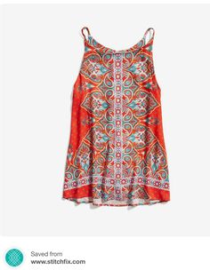 Ready for some new spring fashions....Try Stitch Fix! Just follow this link...https://www.stitchfix.com/referral/5198264