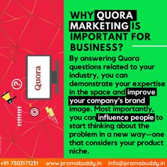 Digital Marketing Company in Ghaziabad - Promobuddy offering best Digital Marketing Services we cover all aspects of digital marketing like SEO, SMO, PPC. Mail Marketing, Digital Marketing Services, Content Marketing, Online Marketing, Social Media Marketing, Seo Analysis, Digital India, Website Services, How To Influence People