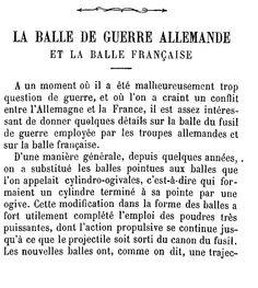 Blouzouga Memphis explore le Journal de la jeunesse de 1912
