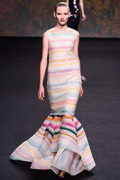 Christian Dior F/W '13 | Buy #gemstones online at mystichue.com