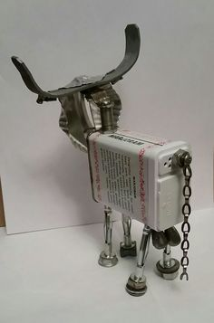 11 best cool sculpture ideas images sculptures sculpture ideas rh pinterest com