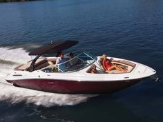 2013 Sea Ray Boats 270 SLX Chattanooga TN for Sale 37416 - iboats.com