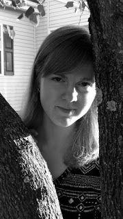 Go Teen Writers: Your Novel Is Like A Body