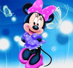 [Visit to Buy] Diamond Embroidery Paintings Rhinestone Pasted Diy Diamond Painting Cross Stitch Kits The Giving Mickey Mouse Diamond Mosaic Mickey Mouse Pictures, Mickey Mouse Cartoon, Mickey Mouse And Friends, Mickey Minnie Mouse, Stained Glass Kits, Fused Glass Art, Butterfly Kit, Disney Collage, Decoupage