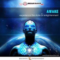 Gate 13 - AWAKE - Erleuchtungsmeditation mit Hypnose DEMO von Marko C. Lorenz auf SoundCloud Meditation, Batman, Superhero, Fictional Characters, Art, Higher Consciousness, Art Background, Kunst, Performing Arts