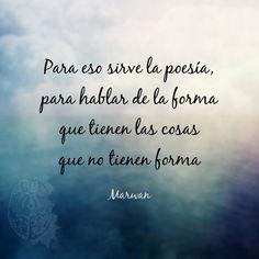 #DíaMundialDeLaPoesia  #Psicovia #marwan
