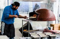 Mio Pizza University Of Manchester, Tuesday, October, Pizza, Marketing, Food, Essen, Meals, Yemek